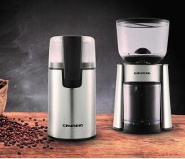 grundig-haushaltsgeraete-zwei-neue-kaffeemuehlen-von-grundig-mahlgrad-in-18-stufen-einstellbar-14804.jpg