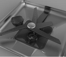 grundig-haushaltsgrossgeraete-grundig-waescht-geschirr-mit-drei-sprueharmen-geruchsbeseitigung-mit-ionen-13473.jpg