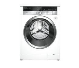 grundig-haushaltsgrossgeraete-waschmaschine-und-trockner-von-grundig-knitterschutz-funktion-und-app-steuerung-13529.jpg