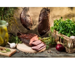 haushaltsgeraete-barbecue-smoker-von-borniak-17464.jpg