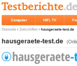 haushaltsgeraete-hausgeraete-testde-geht-kooperation-mit-verbraucherportal-testberichtede-ein-11526.png