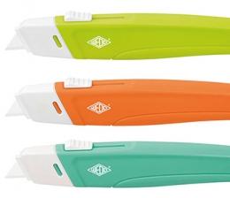 haushaltsgeraete-haushalts-cutter-mit-keramikklingen-21-gramm-leicht-drei-farben-verfuegbar-15602.jpg