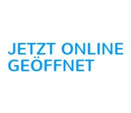 haushaltsgeraete-jetzt-online-geoeffnet-17127.jpg