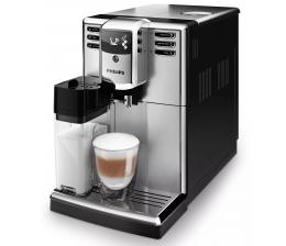 haushaltsgeraete-kaffeemaschinen-mit-grossem-umsatzwachstum-vollautomaten-auf-platz-eins-20623.jpg