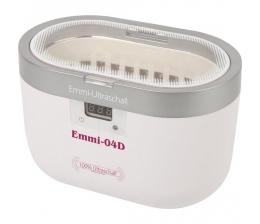 haushaltsgeraete-kleinkram-perfekt-reinigen-dank-ultraschalltechnik-emag-geraet-arbeitet-mit-bis-zu-42-khz-10676.jpg