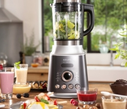 haushaltsgeraete-kochen-und-mixen-mit-einem-geraet-ultrablend-cook-von-krups-mit-30000-umdrehungen-13558.jpg