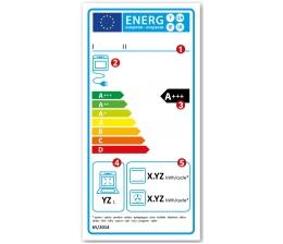 haushaltsgeraete-kuenftig-a-bis-g-neues-energieeffizienzlabel-fuer-haushaltsgeraete-12483.jpg
