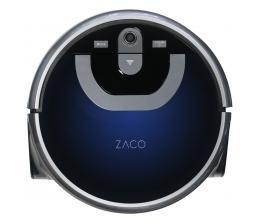 haushaltsgeraete-nass-saugroboter-von-zaco-mit-zwei-wassertanks-und-kamera-navigation-20453.jpeg