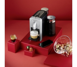 haushaltsgeraete-neue-nespresso-prodigio-reagiert-auf-das-smartphone-verbindung-per-bluetooth-10684.jpg