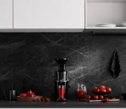 haushaltsgeraete-neuer-slow-juicer-von-hurom-arbeitet-mit-zwei-einsaetzen-reinigung-vereinfacht-15486.jpg