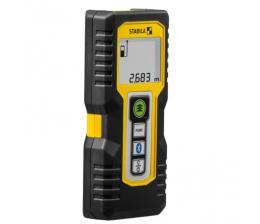 haushaltsgeraete-praezise-messen-ohne-zollstock-laser-entfernungsmessgeraet-mit-smartphone-app-10479.png