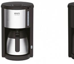 haushaltsgeraete-proaroma-thermo-filterkaffeemaschinen-von-krups-mit-tropf-stopp-14879.jpg