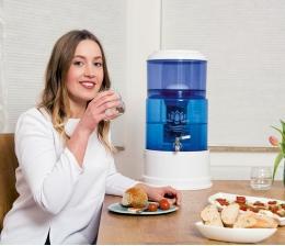 haushaltsgeraete-quellwasser-aus-leitungswasser-filter-und-aufbereitungssystem-von-lotus-vita-14608.jpg
