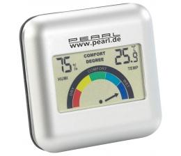 haushaltsgeraete-richtiges-klima-nie-mehr-schimmel-hygrometer-und-thermometer-von-pearl-10528.jpg