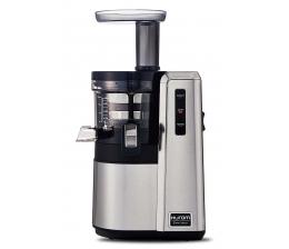 haushaltsgeraete-slow-juicer-und-zitruspresse-in-einem-geraet-fuer-bis-zu-einen-liter-saft-13858.jpg
