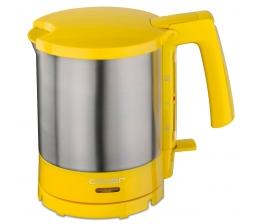 haushaltsgeraete-vier-farben-ein-wasserkocher-der-neue-4717-von-cloer-mit-ueberhitzungsschutz-11784.JPG