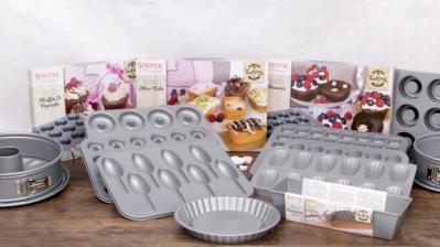 haushaltsgeraete-we-love-baking-spezielle-serie-mit-backformen-von-staedter-13914.jpg