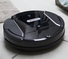 haushaltsgeraete-zwei-neue-saugroboter-von-blaupunkt-mit-app-und-sprachsteuerung-15917.jpg