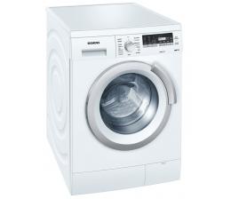 haushaltsgrossgeraete-bloss-nicht-uebertreiben-zu-viel-waschpulver-in-der-maschine-ist-kontraproduktiv-10294.jpg