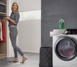 haushaltsgrossgeraete-energieeffizient-waschen-kleiner-haushalt-kleine-waschmaschine-16711.jpg