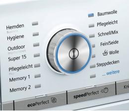 haushaltsgrossgeraete-spuel-und-waschmaschine-vorsicht-vor-kurzprogrammen-energieverbrauch-steigt-spuerbar-13365.jpg