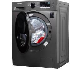 haushaltsgrossgeraete-tipps-zur-richtigen-pflege-hierauf-muessen-sie-bei-waschmaschine-und-trockner-achten-20328.jpeg