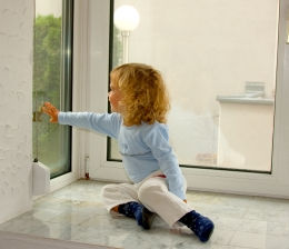 haussteuerung-fensterheizung-will-die-entstehung-von-kondenswasser-verhindern-11853.jpg