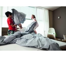 haussteuerung-mit-der-richtigen-elektroausstattung-im-schlafzimmer-rundum-wohlfuehlen-17731.jpg