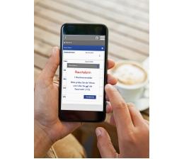 haussteuerung-per-sms-oder-e-mail-vernetzter-rauchmelder-informiert-betroffene-auch-ausser-haus-14299.jpg