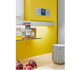 haussteuerung-radio-spass-selbst-in-der-kleinsten-kueche-dezente-loesung-als-lichtschalter-14291.jpg