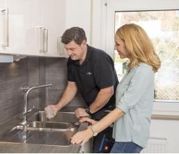 haussteuerung-trinkwasseraufbereitungssystem-will-umweltfreundlich-den-durst-loeschen-14317.jpg