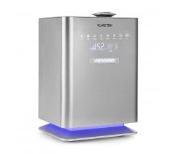 klarstein-haushaltsgeraete-luftbefeuchter-mit-ultraschall-technologie-cubix-von-klarstein-verteilt-nebel-um-360-grad-13834.jpg