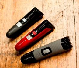koerperpflege-drei-neue-bartschneider-von-remington-netz-und-akkubetrieb-moeglich-10865.jpg