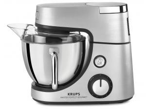 krups-gesundheit-neue-kuechenmaschine-master-perfect-gourmet-von-krups-15710.jpg
