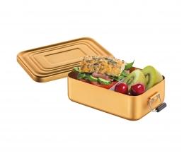 kuechenprofi-haushaltsgeraete-nachhaltige-lunchboxen-17253.jpg