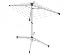 leifheit-haushaltsgeraete-kleine-standflaeche-14-meter-leine-waeschespinne-linopop-up-140-von-leifheit-15125.jpg