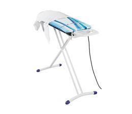 leifheit-haushaltsgeraete-leifheit-buegelbrett-mit-integriertem-ventilator-zusaetzliche-aufblasfunktion-15161.png