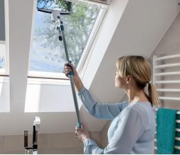 leifheit-haushaltsgeraete-optimiert-fuer-dachfenster-fenstersauger-nemo-von-leifheit-mit-click-adapter-20213.jpg