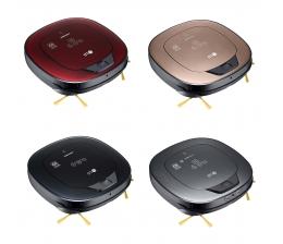 lg-haushaltsgeraete-neues-lg-quartett-fuer-die-bodenpflege-roboter-mit-optimiertem-navigationssystem-12614.jpg