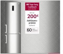 lg-haushaltsgeraete-noch-zwei-wochen-bis-zu-200-euro-rabatt-beim-kauf-von-lg-haushaltsgeraeten-14021.jpg