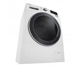 lg-haushaltsgrossgeraete-2-in-1-eco-hybrid-waschtrockner-von-lg-20-jahre-garantie-auf-den-motor-11548.jpg