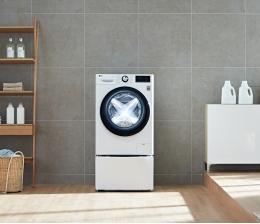 lg-haushaltsgrossgeraete-neue-lg-waschmaschine-arbeitet-mit-3d-multi-spruehgeraet-und-dampf-16132.jpg