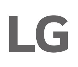 lg-haussteuerung-lg-startet-thinq-markenzeichen-fuer-haushaltsgeraete-mit-besonderer-intelligenz-13627.jpg
