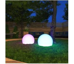 licht-smarte-gartenbeleuchtung-tint-17850.jpg