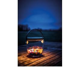 lumix-licht-edle-glasdekoration-15975.jpg