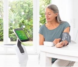 medisana-gesundheit-blutdruck-blutzucker-puls-oder-sauerstoffsaettigung-dieser-roboter-checkt-alles-15894.jpg