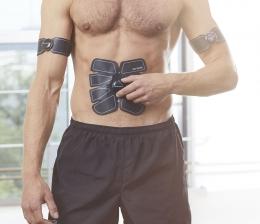medisana-gesundheit-fuer-gezieltes-muskeltraining-ems-body-trainer-von-medisana-elektromuskelstimulation-14261.jpg