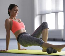 medisana-gesundheit-fuer-punktuelle-selbstmassage-und-regeneration-die-varioroll-von-medisana-ist-da-12845.jpg