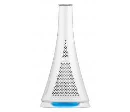 medisana-gesundheit-medisana-air-frische-und-pollenfreie-luft-in-bis-zu-60-quadratmeter-grossen-raeumen-12521.JPG
