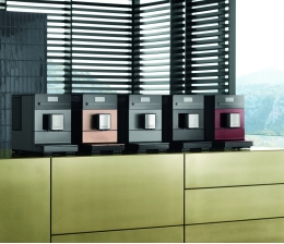 miele-haushaltsgeraete-einstiegsbaureihe-fuenf-neue-stand-kaffeevollautomaten-von-miele-13374.jpg